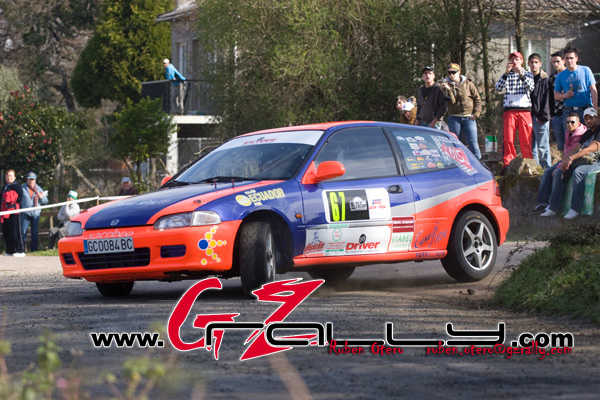rally_do_cocido_772_20150303_1247699964