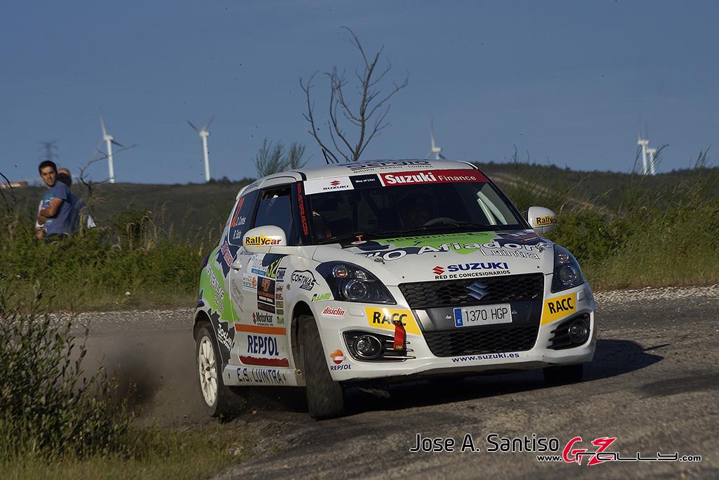 rally_de_ourense_2014_-_jose_a_santiso_91_20150312_1033902735