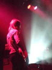 ScottWeiland2009 069