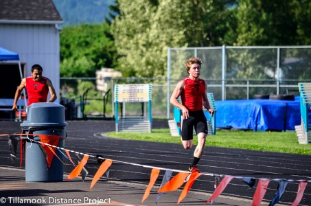 2014 T&F Districts Tillamook Track-34