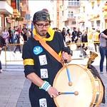 Viajefilos en los tambores de Mula 22