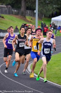 2014 Centennial Invite Distance Races-39
