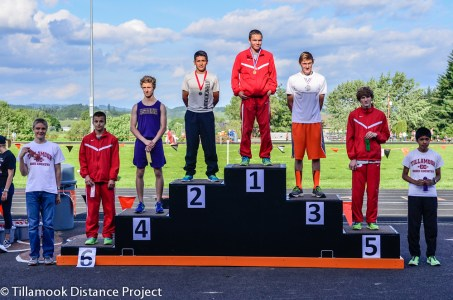 2014 T&F Districts Tillamook Track-44