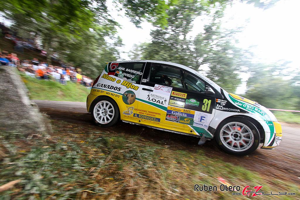 rally_sur_do_condado_2012_-_ruben_otero_66_20150304_1473182258