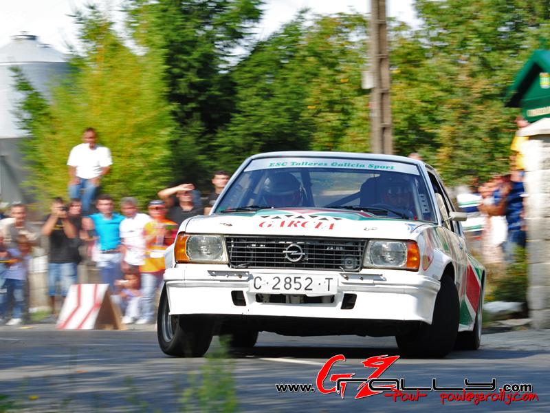rally_de_galicia_historico_melide_2011_245_20150304_1885464557