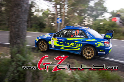 rally_de_cataluna_320_20150302_2061087660