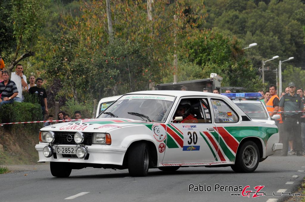 rally_de_galicia_historico_2012_-_paul_108_20150304_1384470943