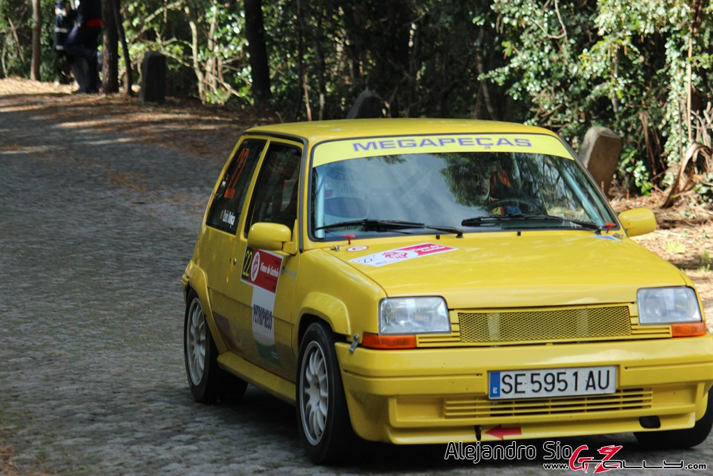 ii_rally_viana_do_castelo_50_20150308_1526997575