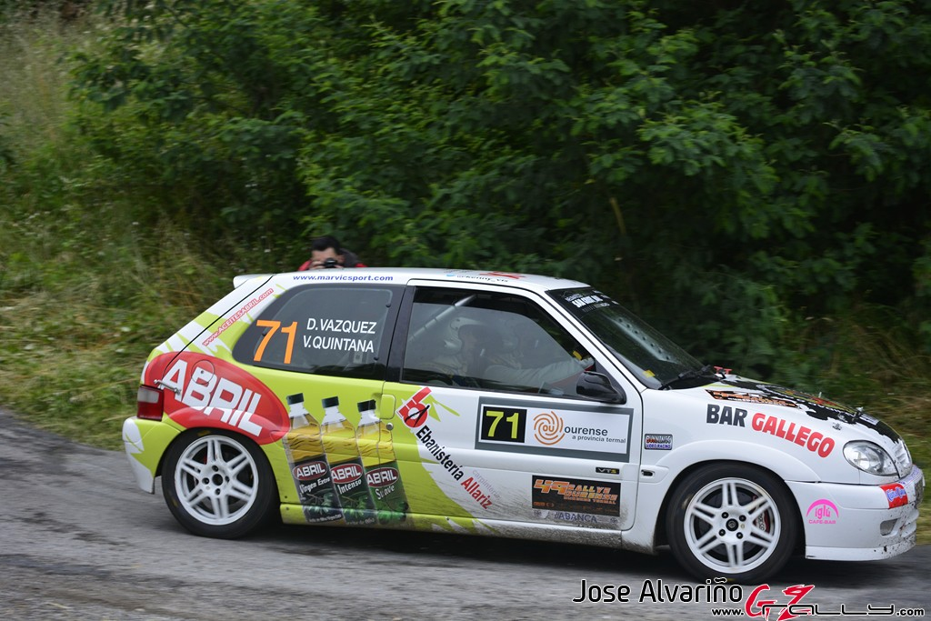 rally_de_ourense_2016_-_jose_alvarino_31_20160621_1333602666