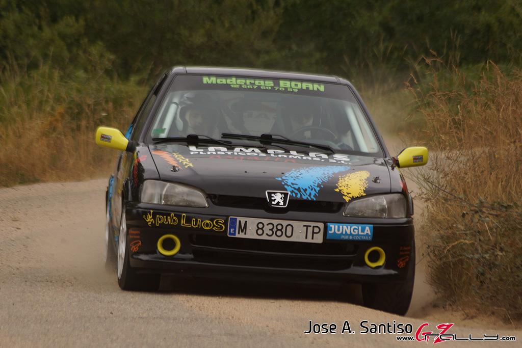 x_rally_sur_do_condado_61_20150307_1158108197
