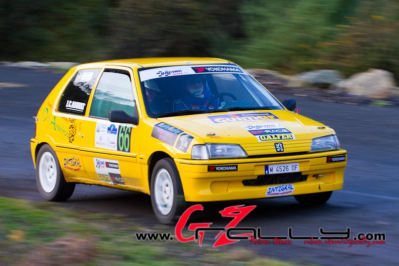 rally_do_botafumeiro_2011_433_20150304_1165460449
