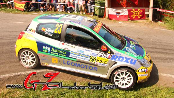 rally_principe_de_asturias_44_20150303_1654366422