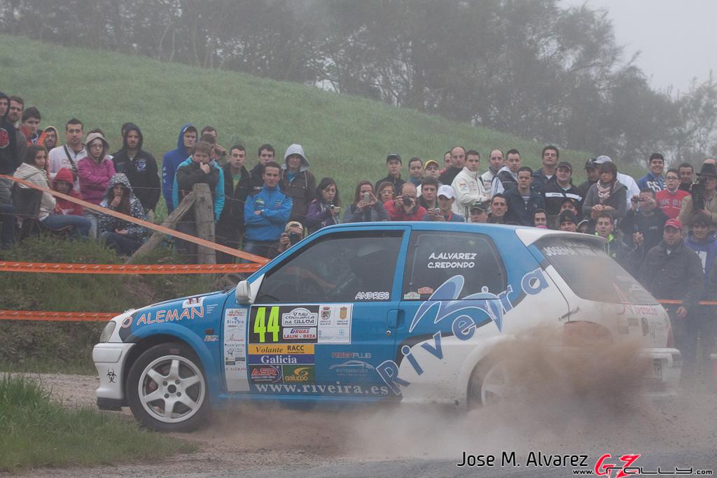 rally_da_ulloa_2012_58_20150304_1236491022