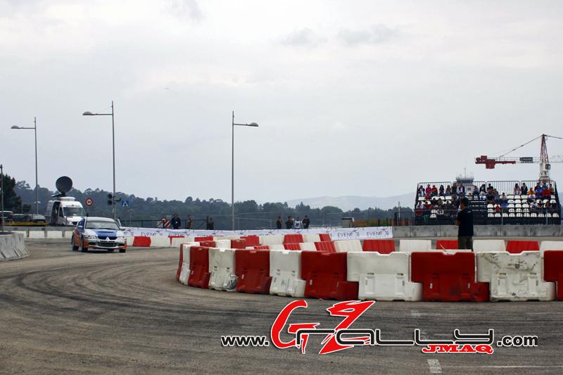 racing_show_2011_16_20150304_1750850311