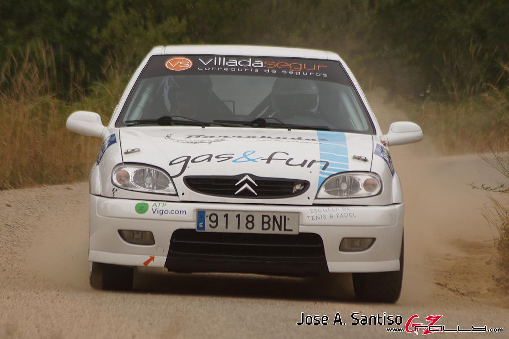 x_rally_sur_do_condado_47_20150307_1815305543