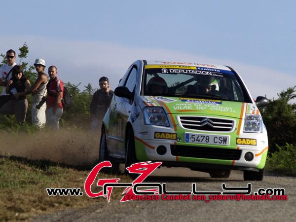 rally_sur_do_condado_253_20150303_1127821765