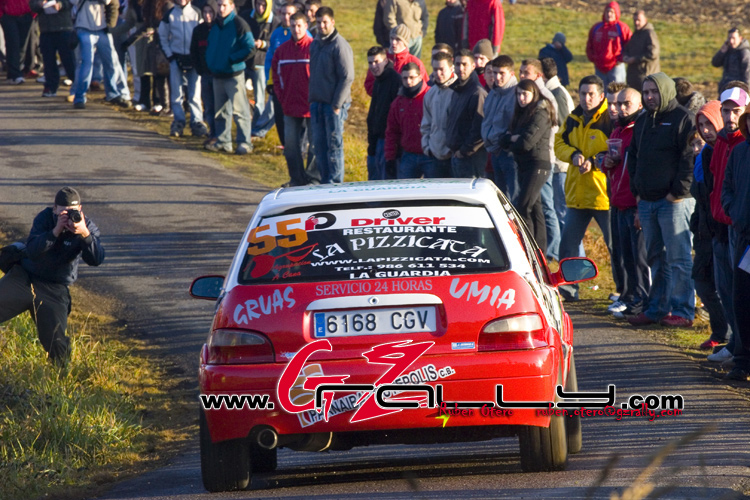 rally_do_botafumeiro_226_20150302_1124765055