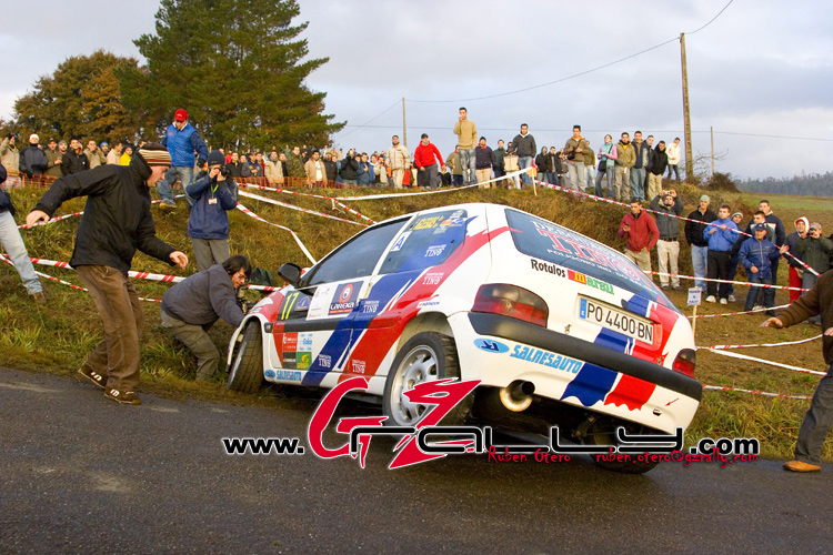 rally_do_botafumeiro_101_20150302_1311705037