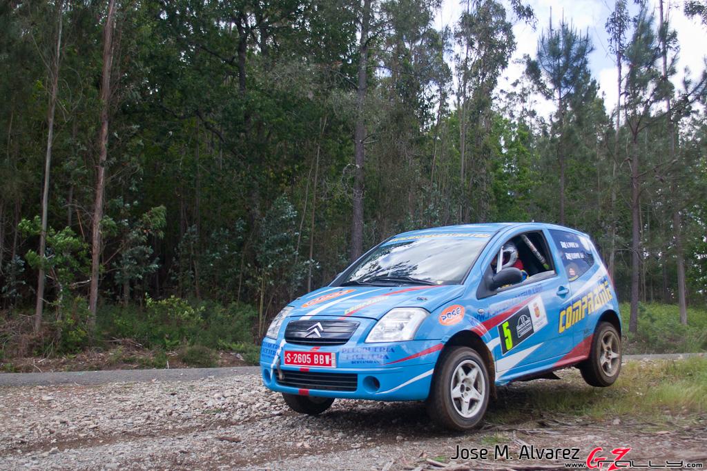 rally_de_touro_2012_tierra_-_jose_m_alvarez_15_20150304_1065916420