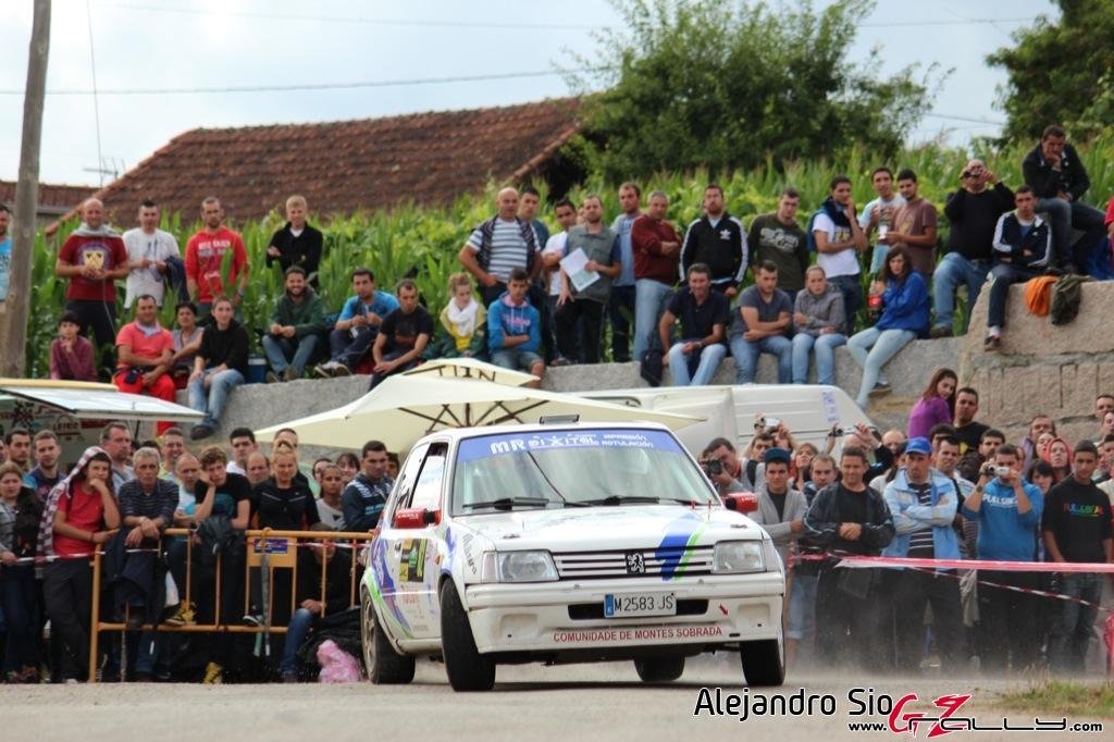 rally_sur_do_condado_2012_-_alejandro_sio_337_20150304_1586561481