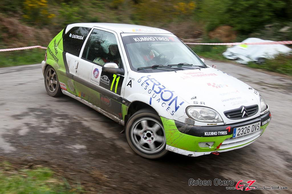 rally_de_noia_2012_-_ruben_otero_19_20150304_1005516073