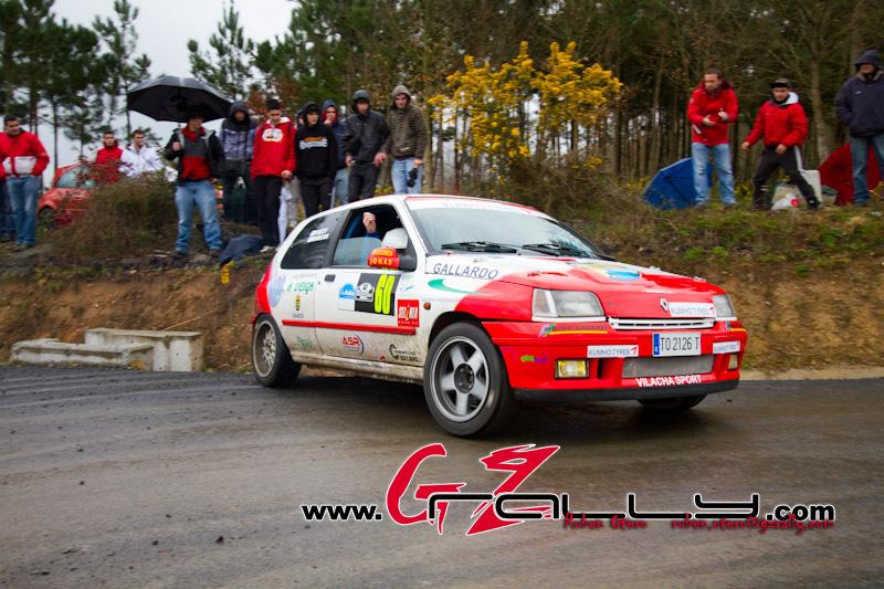 rally_do_cocido_2011_183_20150304_1270439958