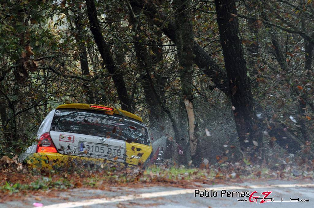 rally_botafumeiro_2012_57_20150304_1009495297