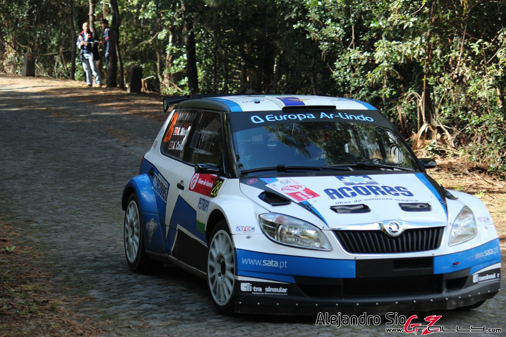 ii_rally_viana_do_castelo_160_20150308_1555360217