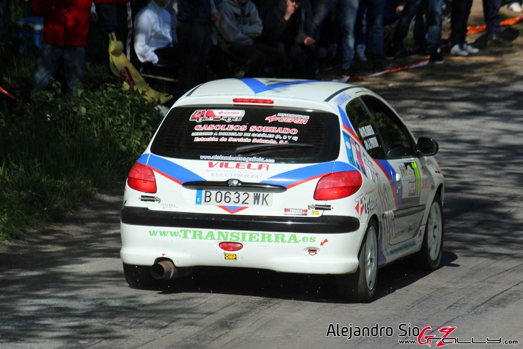 vi_rally_comarca_da_ulloa_147_20150307_1231984620