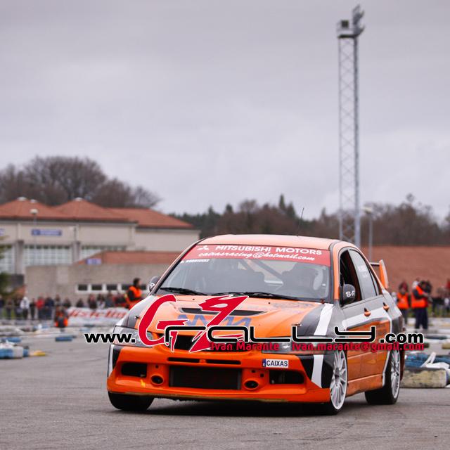 formula_rally_de_lalin_40_20150303_1874099141