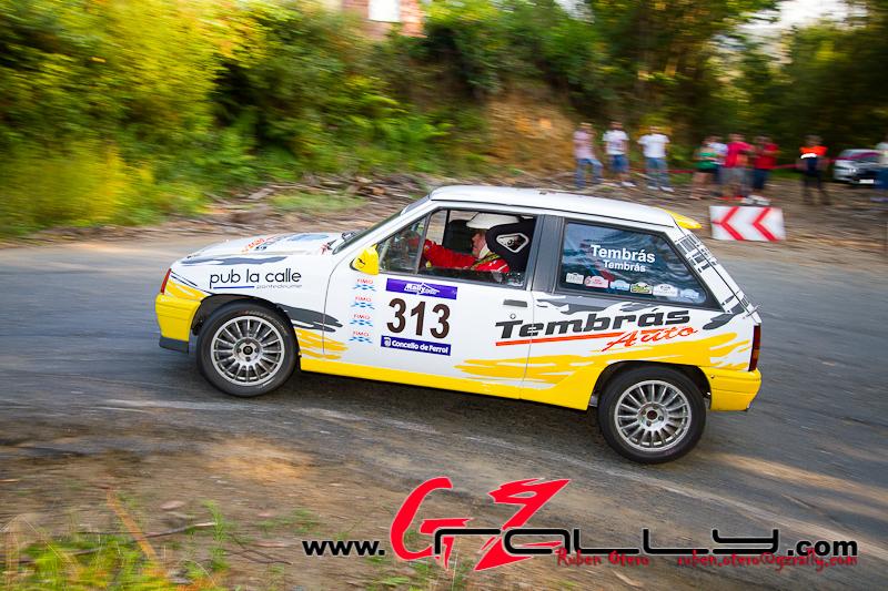 rally_de_ferrol_2011_480_20150304_2049641637