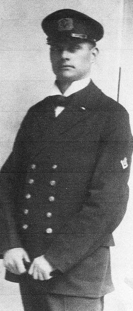 Emil Bischoff