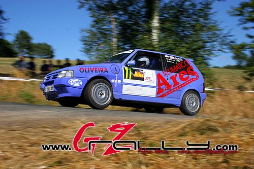 rally_comarca_da_ulloa_280_20150302_2085424925