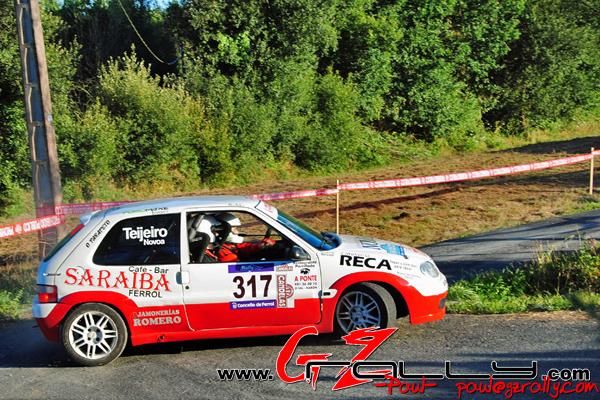 rally_de_ferrol_272_20150303_1167653918