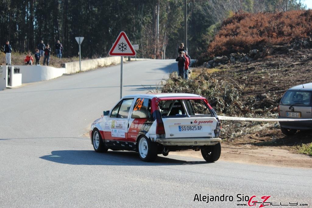 rally_de_barcelos_2012_-_alejandro_sio_4_20150304_1205967620
