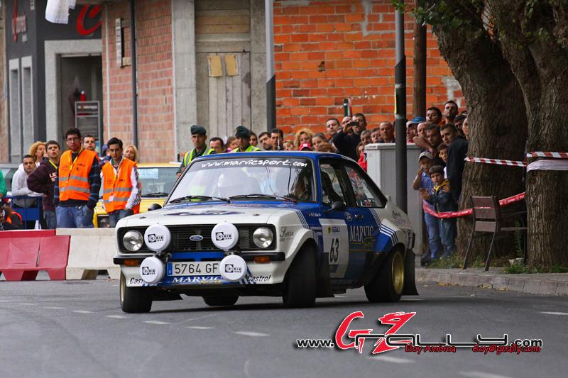 rally_de_galicia_historico_melide_2011_344_20150304_1872066279