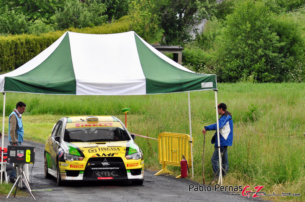 rally_de_naron_2012_-_paul_140_20150304_1322411974