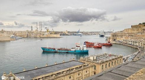 Malta - 0555-HDR