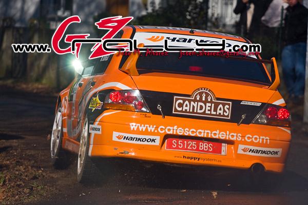 rally_comarca_da_ulloa_334_20150303_1872806563