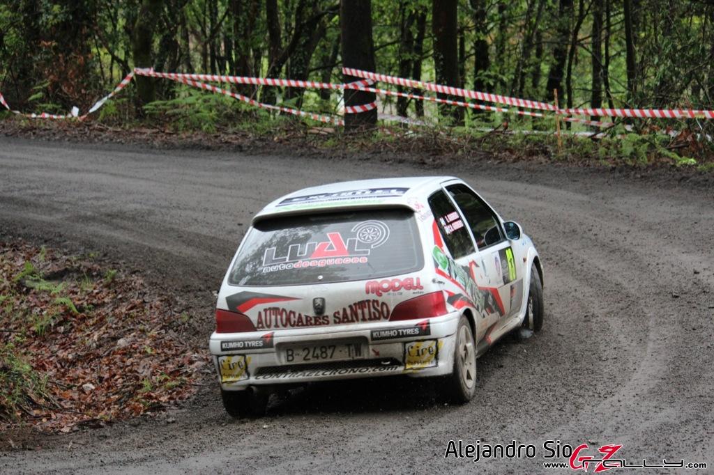 rally_de_noia_2012_-_alejandro_sio_64_20150304_1414860735