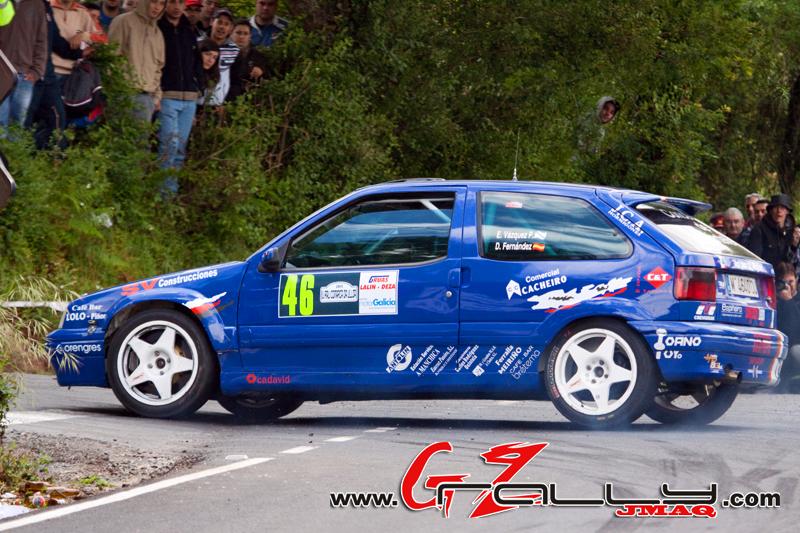 rally_comarca_da_ulloa_2011_83_20150304_1103151296