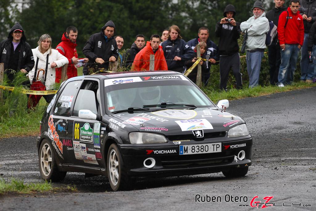 rally_de_naron_2012_-_ruben_248_20150304_1430239735