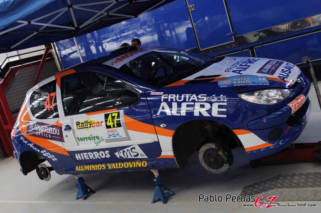 rally_de_ferrol_2012_-_paul_105_20150304_1522763105
