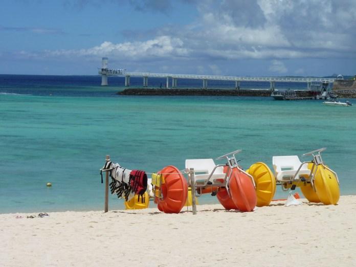 Okinawa_074