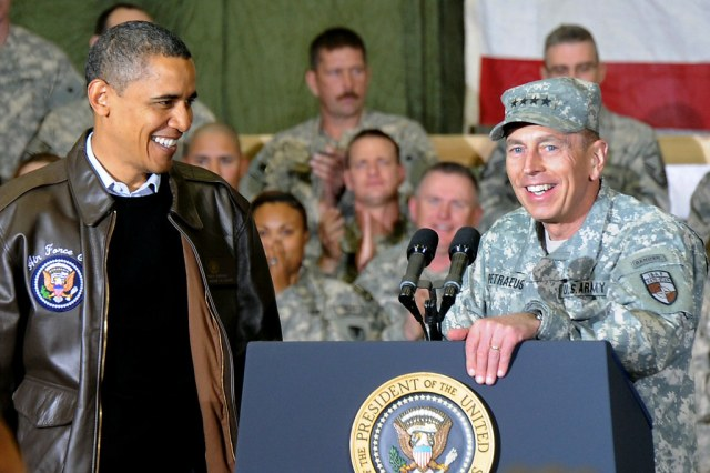101203-A-4584J-220   President and Commander in Chief Barack…   Flickr