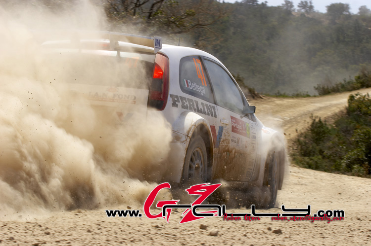 rally_de_portugla_wrc_26_20150302_1524121170