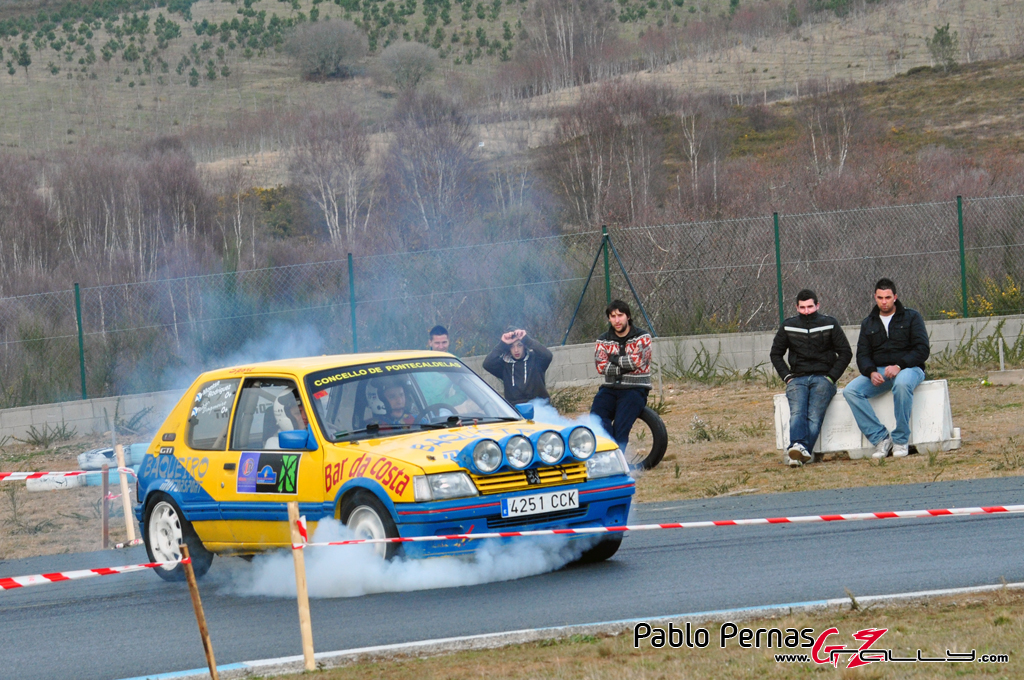 racing_show_de_a_magdalena_2012_-_paul_1_20150304_1816866906