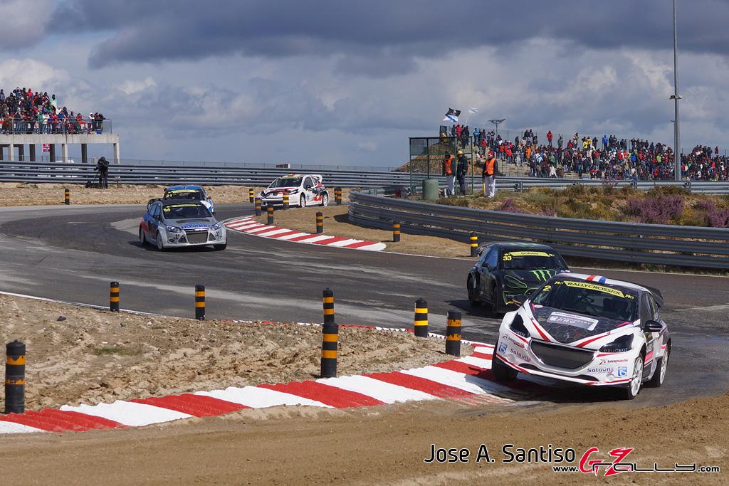 fia_erx_rallycross_montealegre_101_20150308_1958512513