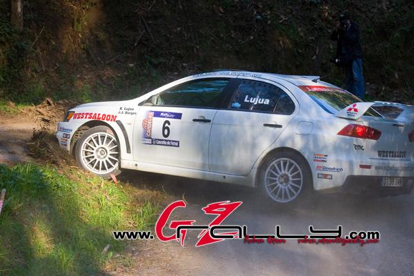 rally_de_ferrol_2009_24_20150303_1601407320