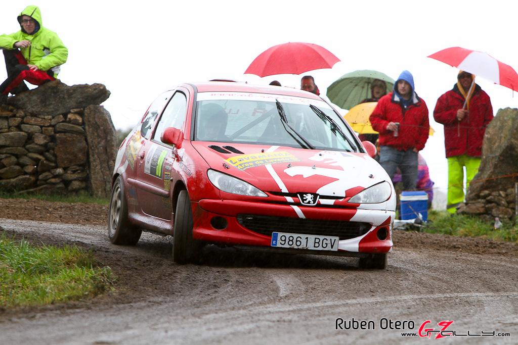 rally_de_noia_2012_-_ruben_otero_105_20150304_1591592727
